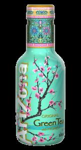 Tè Arizona 50 Cl (conf.x 6) - Vari gusti - 1€ + IVA