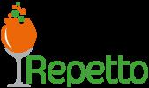 Repetto-logo-440x260